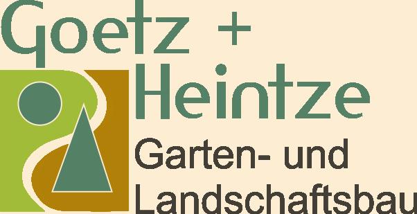 Garten  Und Landschaftsbau Goetz U0026 Heintze In Stahnsdorf